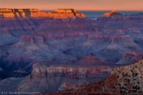 J.T. Dudrow Photography | South Rim, GC